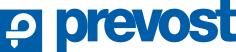 0000001938_logo-prevost_236px