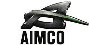 AIMCO