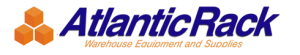 Atlantic-Rack-Logo-SMO-490-x-90