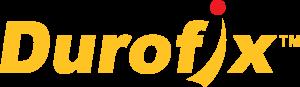 Durofix-logo