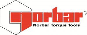 NorbarTorqueLogo