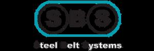 SBS-Steel-Belt-Systems-logo-300x101