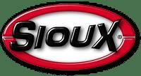 SIOUX-MAST-LOGO