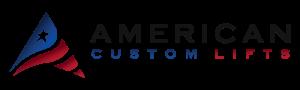 american-custom-lifts-logo