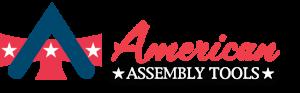 americanassemblylogo5-hor