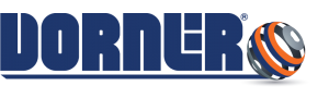 dorner_logo