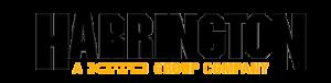harrington_logo3