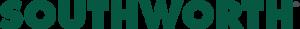 logo_r