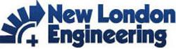 new london engineering