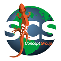 scs-concept-group-200